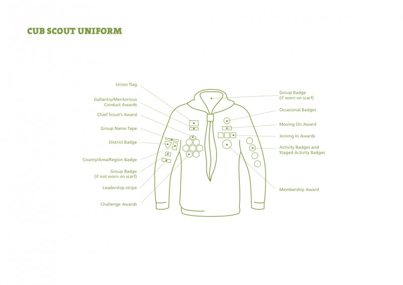 000 PG Uniform Diagrams (2015)_Cubs