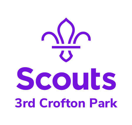 3rd Crofton Park Scout Group